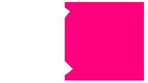 Agencia de Modelos en Colombia – Casting & Eventos